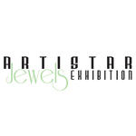 Artistar Jewels Exhibition
